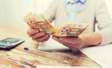 'Lattelecom' meitas uzņēmums 'Lattelecom BPO' pērn nopelnījis vien 211 000 eiro