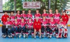 Sorokins nosauc Latvijas rollerhokeja izlases sastāvu pasaules čempionātam