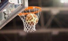 Pārtrūkst Strēlnieka pārstāvētās 'Brose Baskets' iespaidīgā uzvaru sērija