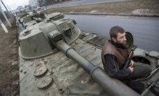 Donbasā karojušo Latvijas pilsoni Visocki Krievija varētu izdot Latvijai