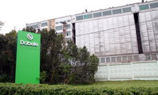 Оборот крупнейшего в Латвии предприятия по переработке зерна вырос на 27%