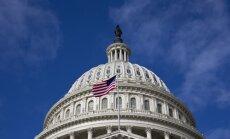Четверо сенаторов США призвали к переговорам с Россией по безопасности