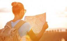 10 neaizmirstami un skaisti piedzīvojumi, kas jāizbauda katram īstam ceļotājam