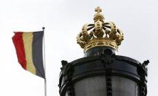 Победитель бельгийской лотереи не явился за выигрышем в шесть миллионов евро