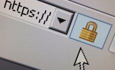 Krievijas hakeri mēģinājuši uzlauzt balsošanas sistēmas 21 ASV štatā
