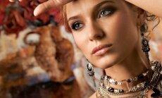 'Baltic Beauty 2014' - programma un pasākumi, ko nedrīkst laist garām