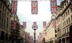 Lielbritānija stingrāk vēršas pret viesstrādniekiem; arī Latvijas pilsoņiem draud izraidīšana