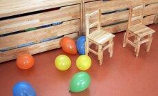 Rosina sūdzēt tiesā Lielbritāniju saistībā ar neziņošanu Latvijai par bērna izņemšanu no ģimenes