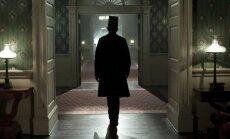 BAFTA nominācijās dominē vēsturiskā filma 'Lincoln'
