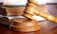 Par mācītāja piekaušanu un aplaupīšanu apsūdzētajiem nedaudz samazina sodus