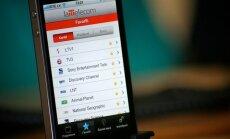 'Discovery' kanāli būs skatāmi 'Lattelecom' interneta TV