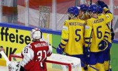 Nenopietnais IIHF rangs: nabaga Austrija… varbūt aizsūtīt viņiem humāno palīdzību?