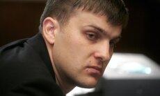 Prokuratūra noprotestējusi lēmumu neatcelt administratoru Sprūdu no 'Peltes īpašumu' procesa