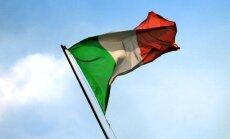 Itālijas Olimpiskā komiteja nesteidzas ar oficiālo pieteikumu 2026. gada olimpiādes rīkošanai