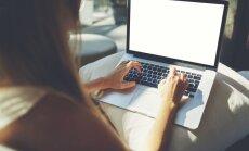 Gada laikā Latvijā plānots ieviest e-rēķinu sistēmu privātajā un publiskajā sektorā