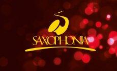 Saksofonmūzikas pērles septiņos koncertos festivālā 'Saxophonia'