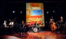 Rīgā prezentēs Rotko gleznām veltīto džeza programmu 'Rothko in Jazz'