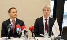 'Norvik banka' kļūs par vienu no vadošajām, sola krievu investors