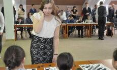 Jelena Chesnokova
