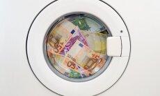 Par pusmiljona latu nenomaksu aiztur kārtējo nodokļu krāpnieku grupu