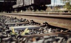 Atsevišķi koalīcijas politiķi vēlas pārliecināties par dzelzceļa tīkla elektrifikācijas projekta izdevīgumu