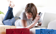 В России предлагают обложить пошлиной все зарубежные интернет-покупки
