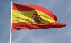 Premjerministrs: Spānija 2012.gadā nesasniegs iepriekš plānoto budžeta deficītu