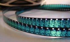 Simtgades filmu ražošanai šogad piešķirs vairāk nekā divus miljonus eiro