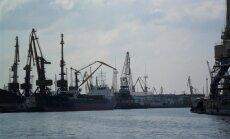 Eksperti: Baltkrievijai nav ekonomiski izdevīgi kravas pārorientēt no Baltijas valstīm uz Krievijas ostām