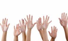 Разделяй и властвуй. Дети неграждан и школы нацменьшинств как жертвы предвыборных амбиций