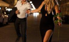 Interesanti jautājumi, kuru uzdošana kliedēs randiņu neveiklumu