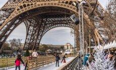 Среднегодовая зарплата во Франции превысила 20 000 евро