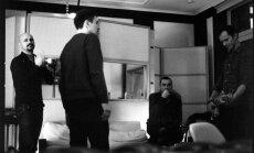 На экраны кинотеатров Латвии выходит документальный фильм о группе Prāta Vētra