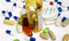 Kritizētie VM noteikumi: Zāļu cenas pieaugušas, norāda farmācijas uzņēmumi