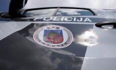 Скандал с полицейскими авто: фирму допросят, что за машины она продала