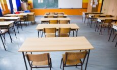 Viena no IZM nākamā gada budžeta prioritātēm – pedagogu atalgojums