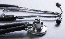 VM veselības organizēšanas kārtībā plāno būtiskas izmaiņas; ārsta palīgiem vēlas ļaut izrakstīt nosūtījumus