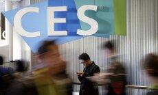 'CES-2016': 12 'gadžeti iz nākotnes', kas var izmainīt mūsu dzīves līdz nepazīšanai