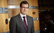 Valters Kaže: Labs partneris eksportā ir kā vairogs
