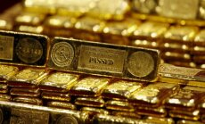 Blēdoties ar PVN zeltam, no valsts izkrāpti miljoni, vēsta raidījums