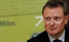 'airBaltic' interesēs BAS piekrīt valdības prasībām