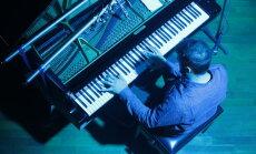 Ventspilī otro reizi notiks taustiņmūzikas festivāls 'Takts'