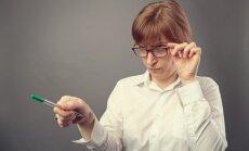 Пять типов учителей, которые раздражают и детей, и взрослых