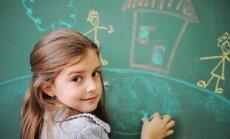 Aptauja: 91,5 % pedagogu uzskata, ka skolas nav gatavas uzņemt sešgadniekus