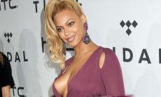 Beyonce, Bejonsa