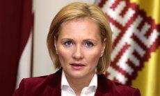 Nacionālā apvienība neatbalsta paaugstinātas biļešu cenas Rīgas mikroautobusos