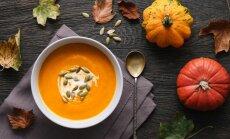 Nākamajā nedēļas nogalē norisināsies Kuldīgas restorānu nedēļas rudens sesija