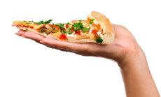 Рестораны Čili Pizza работают с убытками, оборот снижается
