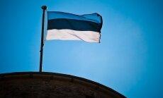 Krievija izraida Igaunijas diplomātu