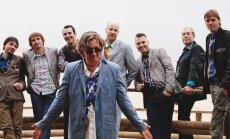 Grupa 'Labvēlīgais Tips' izziņo rudens koncertus 'Brīvības nianses'